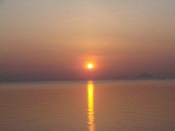 Nha_Trang_sunrise