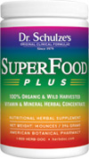 Superfood_plus