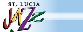 Stluciajazz_logo