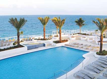 FLLFSHH_Hilton_Fort_Lauderdale_Beach_Resort_gallery_leisure_poolaerial_large
