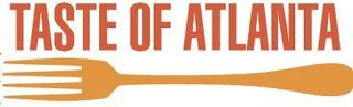 Taste-of-atlanta-coupons