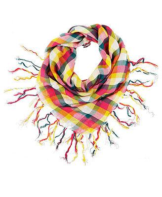 Salina scarf