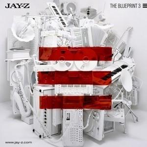 Jayz-bp3