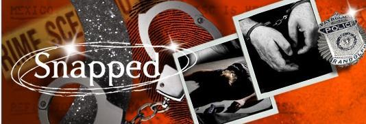 Snapped-logo