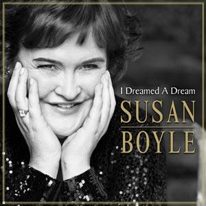 Susan-boyle-album-cover-image-1-733838072