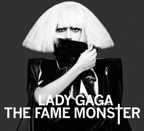 Fame-monster