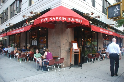 5napkinburgerb