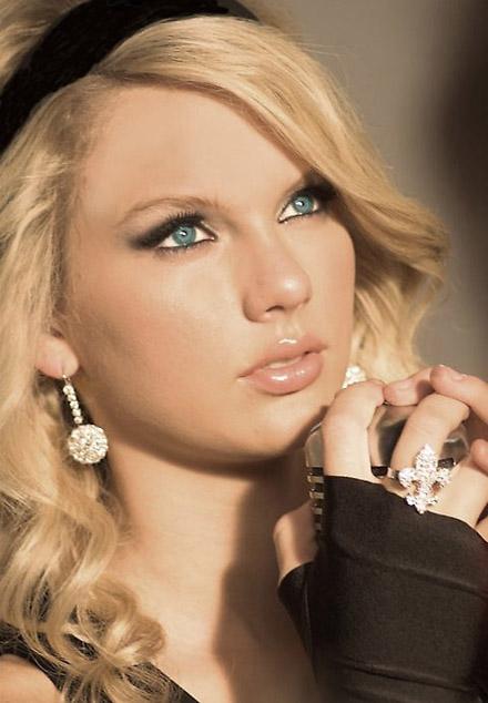 Taylor-Swift-b03