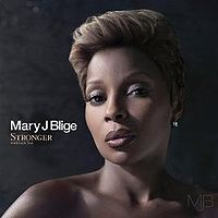 200px-Mary-j-blige-stronger-with-each-tear%2Bhhglobalizado