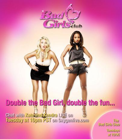 Badgirlsclub-0111