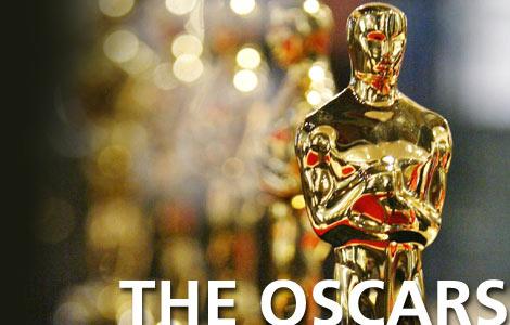 Oscars-main
