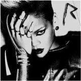 RihannaRatedR
