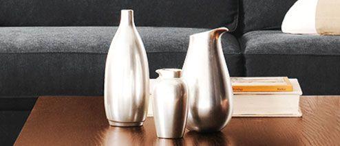 Westelm vase - 24.95