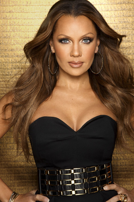 Vanessa-Williams-c01