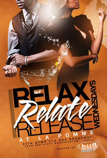 RelaxRelate2